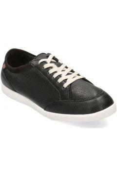 Chaussures Softinos Lyla(127951597)