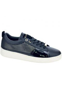 Chaussures Cruyff Sylva Xtreme(115436687)