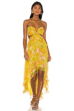 Платье bloom - ROCOCO SAND(115068098)