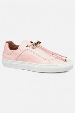 SALE -40 Carven - Mabillon - SALE Sneaker für Damen / rosa(111610080)