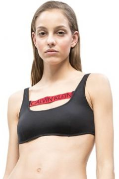 Maillots de bain Calvin Klein Jeans KW0KW00573(115654023)