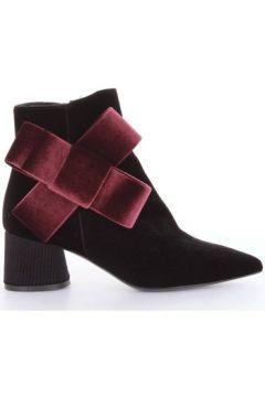 Boots Tipe E Tacchi TT024(101587611)