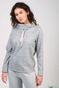 Пуловер(125558422)