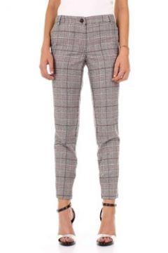 Pantalon Relish HONORIA(88653401)