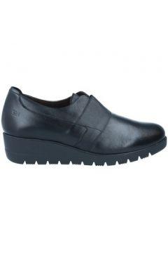 Ville basse Pepe Menargues 1203 Zapatos Casual de Mujer(127995321)