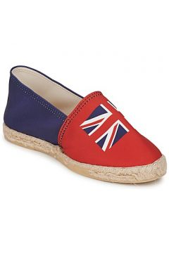 Espadrilles Be Only KATE(98741986)