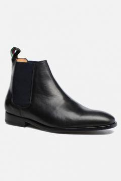 PS Paul Smith - Gerald - Stiefeletten & Boots für Herren / schwarz(111619095)