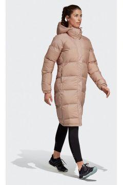Куртка утепленная adidas(103342187)