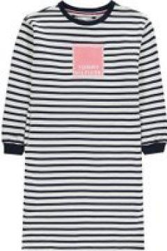 Tommy Hilfiger Nautical Dress - Blue Stripe(108584633)