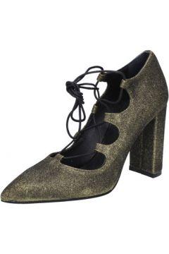 Chaussures escarpins Islo escarpins or glitter BZ215(88470239)