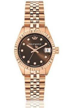 Montre Philip Watch R8253597520(88716004)