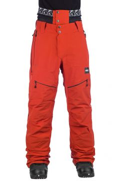 Picture Naikoon Pants rood(96853710)