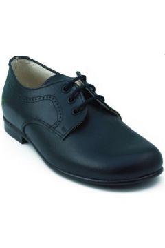Chaussures enfant Rizitos RICITOS communion Enfants(98733600)
