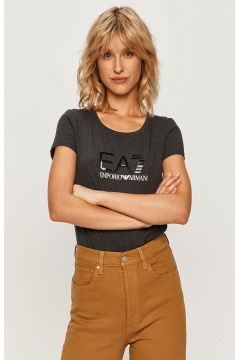 EA7 Emporio Armani - T-shirt(118371277)