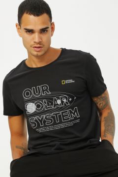 National Geographic T-Shirt(121604869)