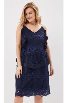 Платье Lost Ink Plus(104325892)