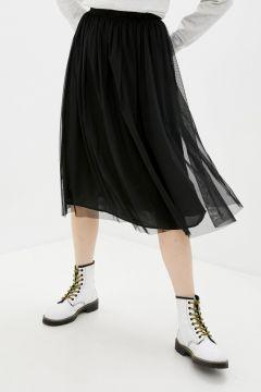 Calvin Klein Jeans CA939EWJTHZ0(118762285)