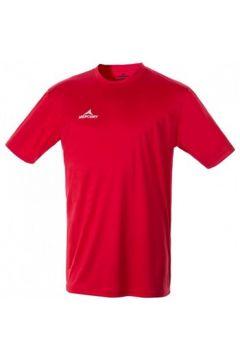 T-shirt Mercury Cup m/c(115585610)