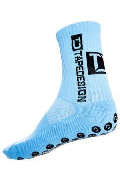 Chaussettes Tapedesign Allround-Socks(115493123)