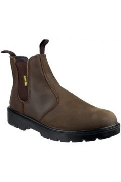 Boots Amblers Safety FS128(88479789)