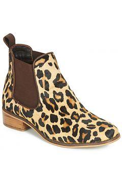 Boots Ravel GISBORNE(115511395)