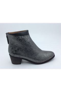 Boots Jhay 7401(115500592)