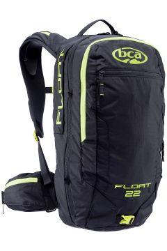 bca Float 22L Backpack black(97839263)