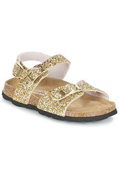 Sandales enfant Ganadora JEANNE(115386551)