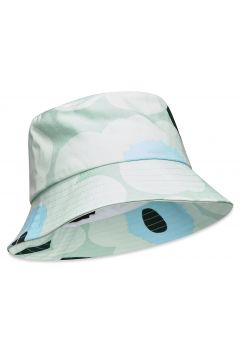 Olema Pieni Unikko Bucket Hat Bags Bucket Bag Blau MARIMEKKO(117427272)