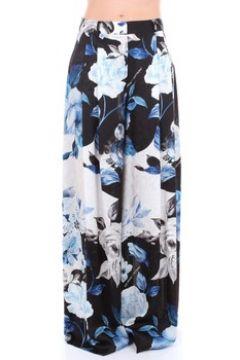 Pantalon Off-White OWCA078F18951054(101569481)
