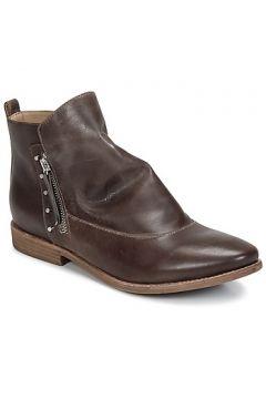 Boots Geox ELIXIR C(115384874)