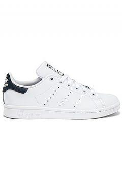Кроссовки stan smith - adidas Originals(115054905)