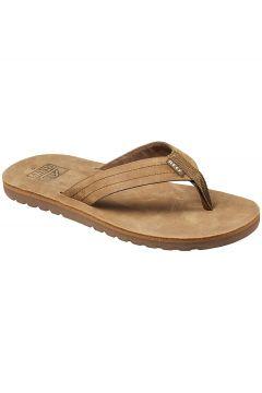 Reef Voyage LE Sandals bruin(85171024)