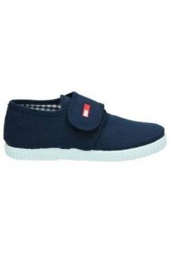 Chaussures enfant Vulca-bicha 0004(115524122)