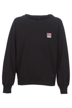 Sweat-shirt Diesel HENNY(98517022)