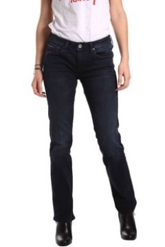 Jeans Tommy Hilfiger DW0DW02390(115663061)