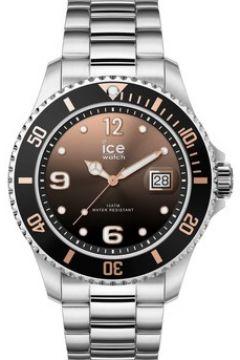 Montre Ice Watch Montre en Métal Gris Femme(101598978)
