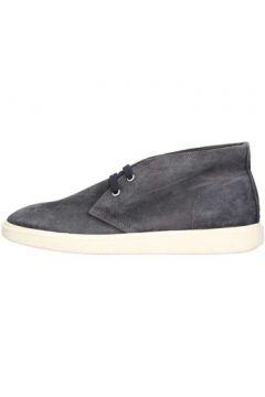 Boots Frau 18a1(115594718)