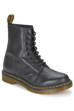 Boots Dr Martens PASCAL(115641760)