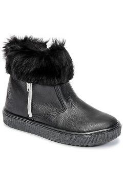 Boots enfant Citrouille et Compagnie HOUPI(88447491)