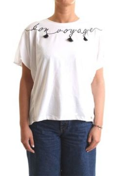 T-shirt Pennyblack 3971529(115529412)