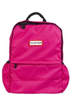 Sac à dos Hunter Original Nylon Backpack(115404597)