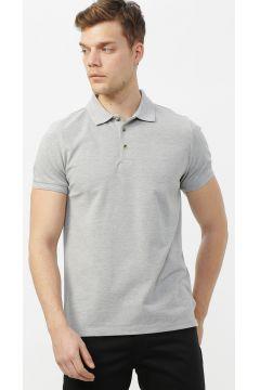 Beymen Business Gri T-Shirt(114004512)