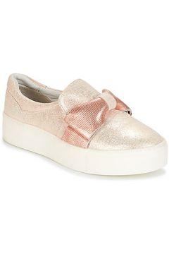 Chaussures Elue par nous CHANDELIER(115390578)