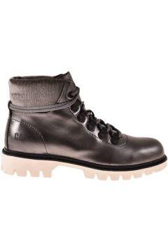 Boots Caterpillar P310581(115655808)