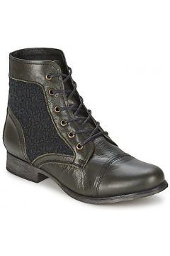 Boots Steve Madden LACYNET(115470787)