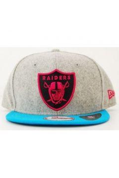 Casquette New-Era Casquette Oakland Raiders MELTON(127849241)