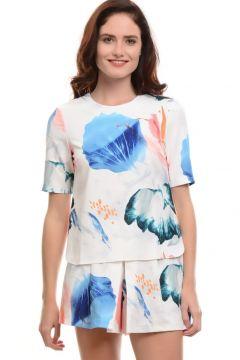 Yas T-Shirt(113950014)