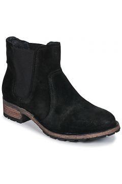 Boots Pataugas Dean(115401276)