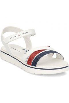 Sandales enfant Tommy Hilfiger T3A230377(101565233)